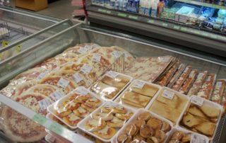 Supermercati Catering Cagliari