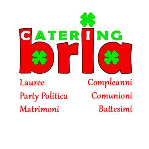 Catering Cagliari | Servizi di Catering a Cagliari