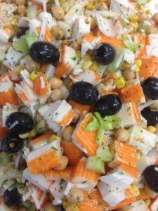 Blog Catering Cagliari